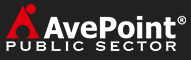 AvePoint Public Sector, Inc.