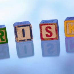 Risk Failure and Innovation