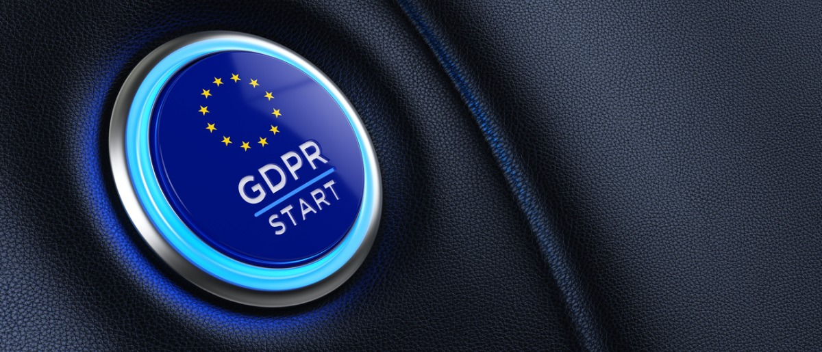 GDPR's Nightmare Letter: How to Protect Your Data Currency from a DSAR