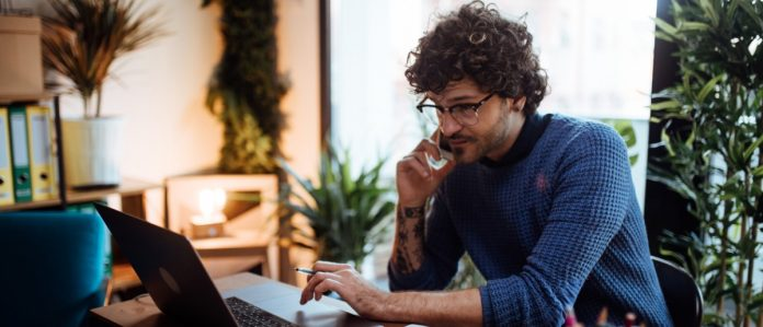 Why Microsoft Teams and WFH are a Match Made in Heaven