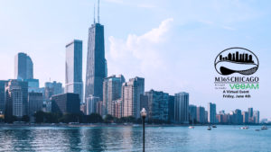 Wrapping A Taste of M365 Chicago – Until Next Time